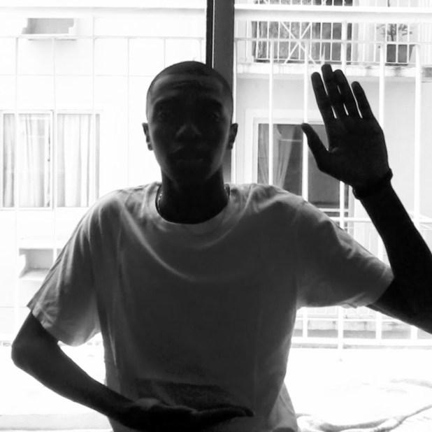 Vídeo: Osahar - Apesar dos pesares