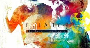 Álbum: Eliabe Caos - Um Brinde ao Sonho