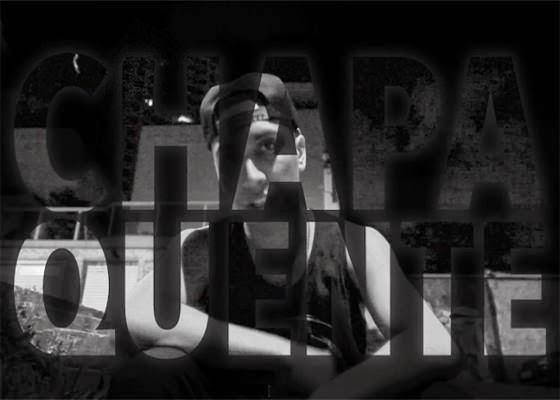 Vídeo: Rashid - Chapa Quente