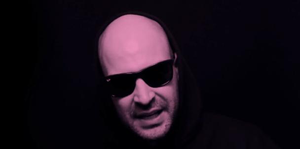 Vídeo: TNT feat Blasph - Fod** o Rap