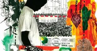 Álbum: Mano Réu - Reinvenção