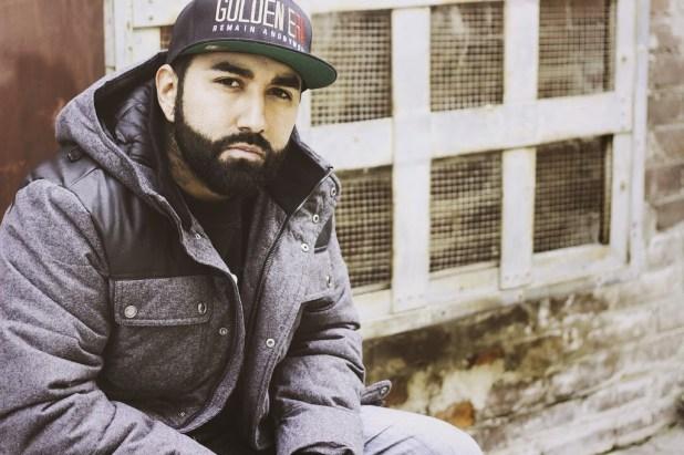 A auto-destruição do hip-hop americano segundo Pawz One