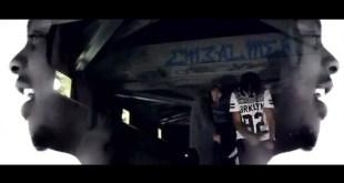 Vídeo: Loreta x Last Hope - Sempre Ligado
