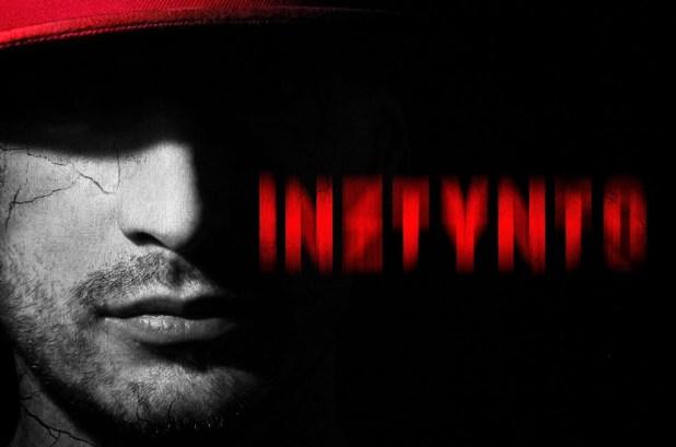 Áudio: Inztynto - Naja