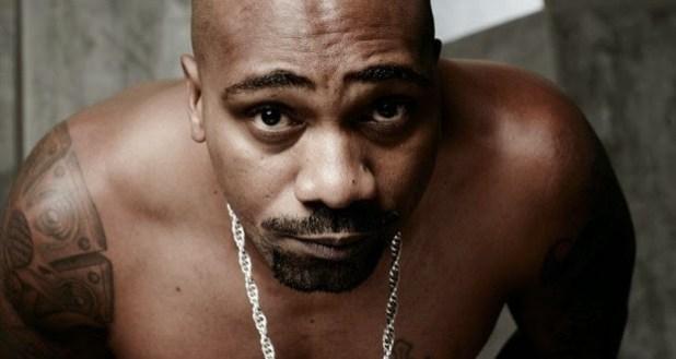 MV Bill apresentará programa de vídeos de Rap na TV