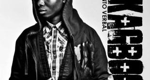 Mixtape: Pekagboom - Braza Parlamento Verbal
