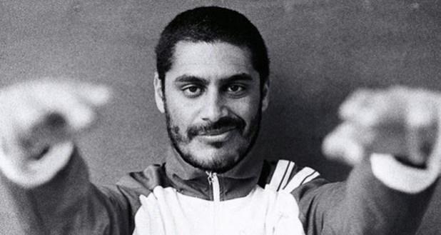 Criolo é acusado de plágio pelo compositor Arnaldo Ferreira (Mamão)