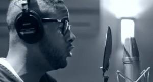 Vídeo: Emicida e Lakers - Minha Vida (Remix)