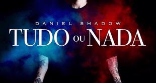 Underground Lusófono Entrevista: Daniel Shadow