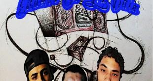 EP: Calle Nuestra - Estamos En La Baia