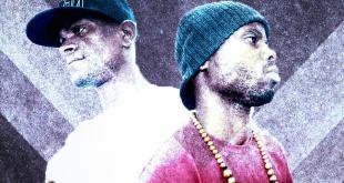 EP: Boni Diferencial e Organoydz S.S - Entre o Produtor e o Rapper