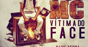 Single: Gui Mc – Vítima do Face [Download Track]