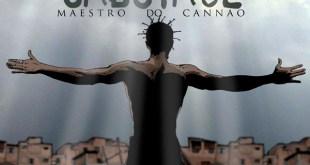 """Documentário """"O Maestro do Canão"""" chega aos cinemas em março; assista ao trailer!"""