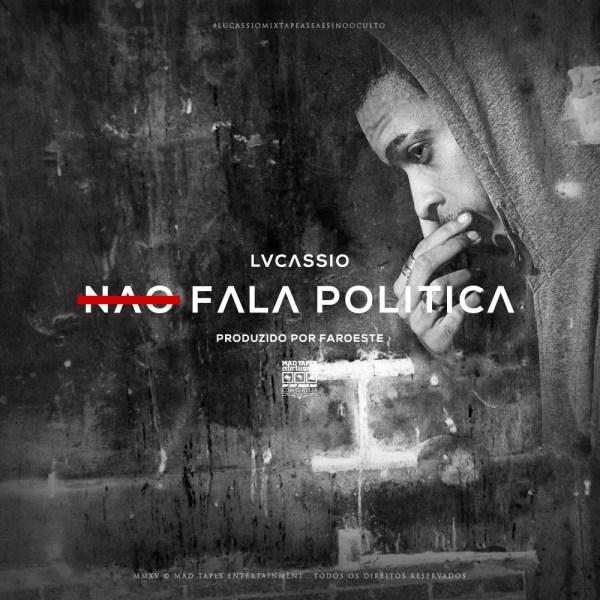 lucassio_politica_capa1000