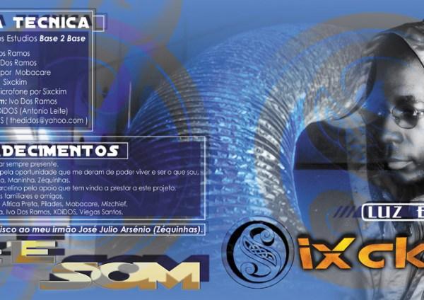 sixckim - cd-cover luzesom3
