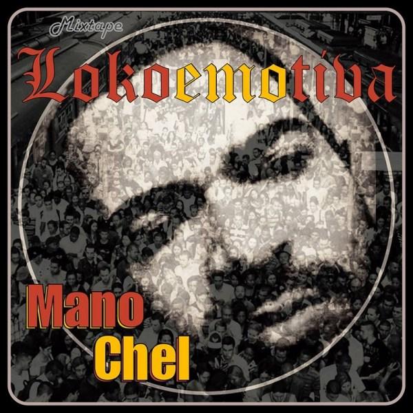 Mano_Chel_Lokoemotiva-front-large