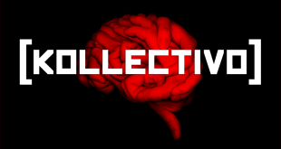 Álbum: Kampton Squad Collective - Kollectivo