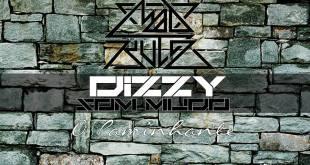 Áudio: Dizzy (Som Mudo) - O Caminhante