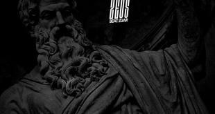 Áudio: Kallisto - Zeus [Download]