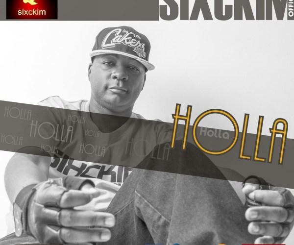 SIXCKIM-HOLLA