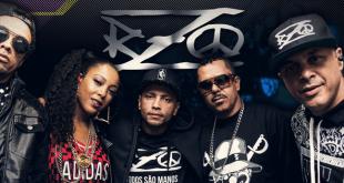Documentário: RZO - A Volta