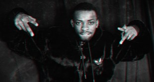 Vídeo: Black X ft. Plutonio - Ayuwe