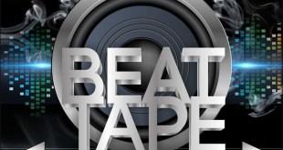 Beat Tape: Ismael Beatz - Transcendência Vol.2