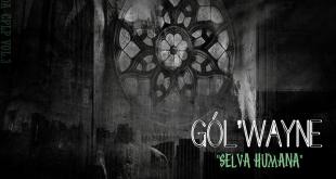 Vídeo: Gól'Wayne – Selva Humana (Vozes da CPLP vol.3)