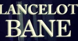 Vídeo: Lancelot - Bane