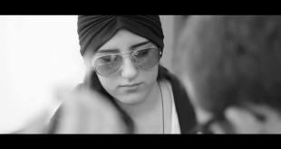 Vídeo: ARTBEAT - Frio feat. Malabá
