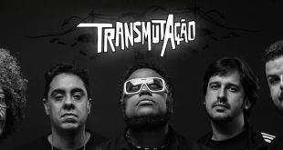 BNegão & Seletores de Frequência voltam a São Paulo com TransmutAção