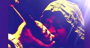 Áudio: Verss - Nhe Inspiração ft. N.I.A Aui & Young Bauss