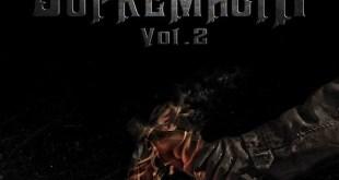Projecto: Agente Supremo – Supremacia Vol.2 [Download]