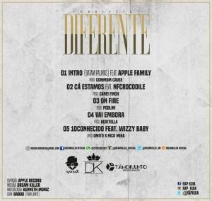 rap-kuia-e-dreamkiller-projeto-diferente-download