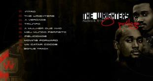 Mixtape: The Wrighters - O Prologo [Download]
