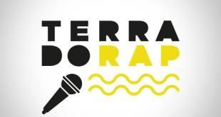 Documentário: Festival Terra Do Rap 2015