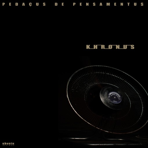 thumbnail_Capa- Frente-To-CD