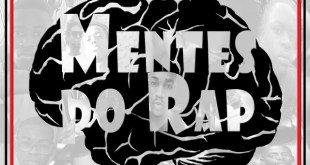 Mixtape: Mentes do Rap [Download]
