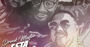 Drunk Master – Está Tudo Bem ft. BZB [Download]