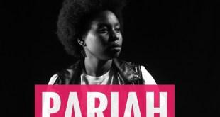 Vídeo: Miss Skills - Pariah