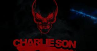 CharlieSon Beat de Fevereiro [Download]