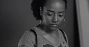 Vídeo: Eva Rapdiva - Um Assobio Meu