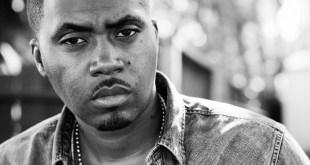 Nas nomeou cinco de seus rappers favoritos da nova geração
