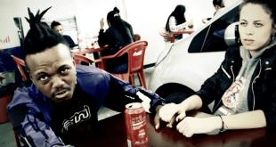 Vídeo: Esfinge Rap Part. Djonga DV - Lodo