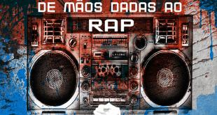 Rap Kuia e Underground Lusófono - Projecto De mãos dadas ao Rap [Download]