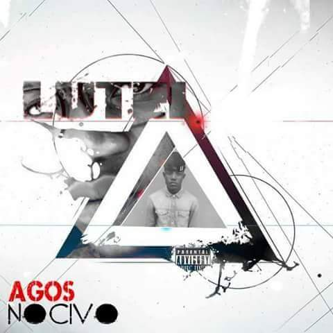 Agos Nocivo - Lutei [Download]