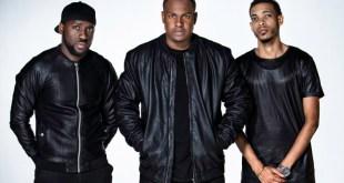 Kid MC, Fly Skuad e Lucassio já não são artistas da Mad Tapes