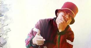 """B.Boy da Bolívia, Walhy é campeão do """"Battle Hip-Hop Recoleta 2018"""""""