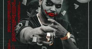 K9 - Joker