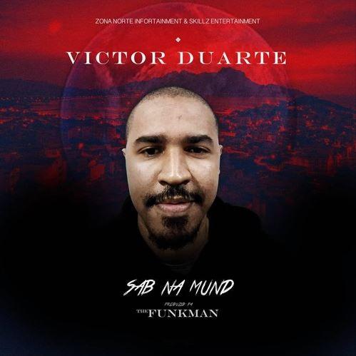 Victor Duarte - Sab Na Mund